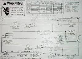 whirlpool dryer wiring schematic wiring diagram and schematic design