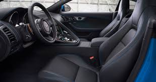 renault talisman 2016 interior convertible f type british design edition luxury interior