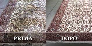 come lavare i tappeti lavaggio tappeti roma pulizia tappeto professionale
