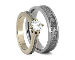 wedding ring costs wedding bands engagement rings custom rings by jewelrybyjohan