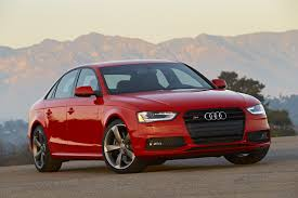 audi s4 used rs vs used s4