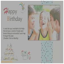 greeting cards new greeting card templates for photoshop greeting