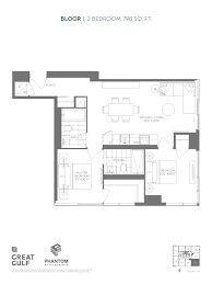 one bloor floor plans 8 cumberland condos by great gulf yorkville toronto