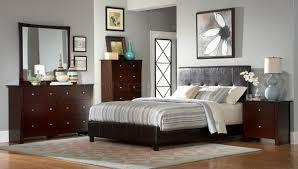 Best Bedroom Furniture Furniture Wood Floors And Area Rug With Homelegance Bedroom