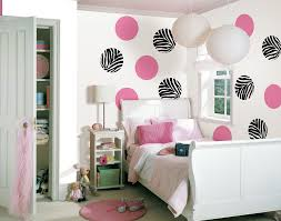 paint ideas for bedrooms teenage home design inspiration