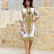 female traditional dresses ethnic styles african women girls lady