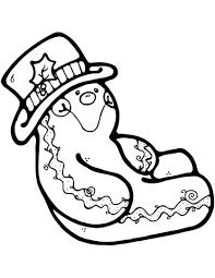 gingerbreadman coloring page gingerbread man coloring page free printable coloring pages