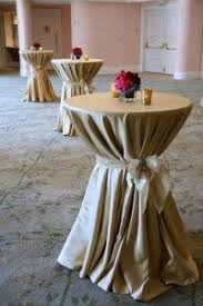 Anniversary Centerpiece Ideas by Designs By Ginny 50th Anniversary Centerpiece 50 Th Anniversary
