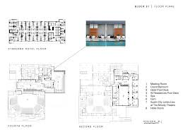 panorama towers floor plans 45 best hotel plans images on pinterest floor plans