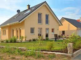 Haus Und Grundst K Kfw 55 Neubauhaus Als Fast Fertig Haus Kfw 40 Kfw Effizienzhaus