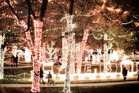 Christmas Lights In Okc Rhema Christmas Lights Broken Arrow Ok Pride Of Broken Arrow