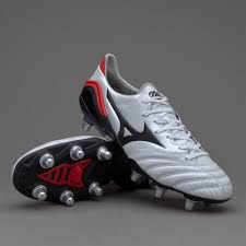 s rugby boots nz mizuno morelia neo ii si sg white black rugby boots
