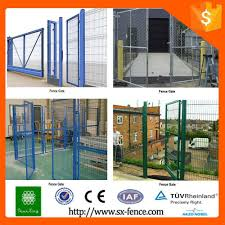 steel gate design in the philippines steel gate design in the