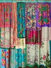 Hippie Drapes Gypsy Curtains Curtains Pinterest Boho Bohemian And Bedrooms