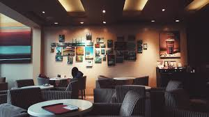 free images restaurant bar interior design 3223x1813 3826