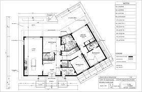 renovation history u0026 updates u2013 howard beach house