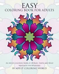 large print coloring books seniors graying grace