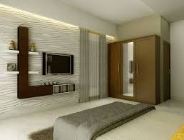 interior for small bedroom indian