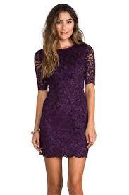 purple dresses for weddings purple dresses for weddings guest wedding dresses dressesss