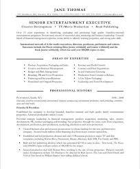 pr resume examples lukex co
