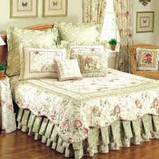 country style duvet covers canada french country duvet covers nz