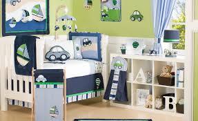 baby bedroom sets australia khabars net