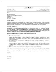 copy cover letter resume cv cover letter