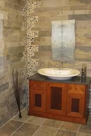 our newest display u2014 natimprinting del conca tile in nevada