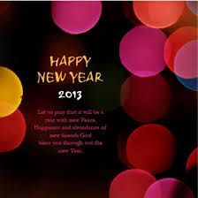 30 stunning collection of happy new year quotes impfashion all