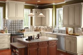 Distressed Painted Kitchen Cabinets Kitchen Room Marvelous Best Chalk Paint For Kitchen Cabinets