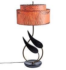 table lamps amazon table lamps mid century table lamp amazon mid century table lamp
