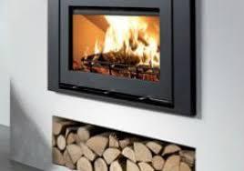 wood burning wall wood burning stoves installation fireplaces