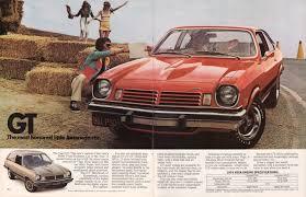 1974 chevy vega 1974 chevy vega gt