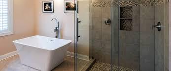 Cost Of A Bathtub Backyards Shower Glass Installation Pro Window Inc Xframeless