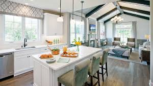 Pulte Homes Design Center Westfield by Scotch Plains Nj Active Community Enclave At Shackamaxon