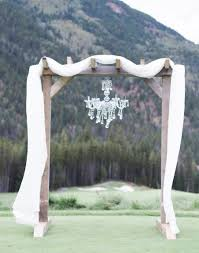 wedding arches canada 10 best kirchenheft hochzeit images on wedding church