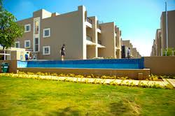Row Houses In Bangalore - building contractors building contractor services in bengaluru