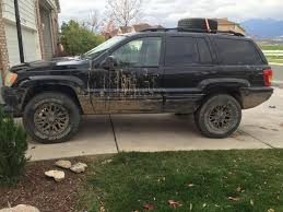 batman jeep grand cherokee 35 best lift kit jeep grand cherokee wj images on pinterest jeep