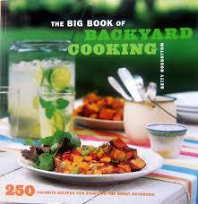 cookbooks betty rosbottom
