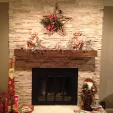 Cost Of Stone Fireplace by 65 Best Fireplaces Images On Pinterest Fireplace Ideas Stone