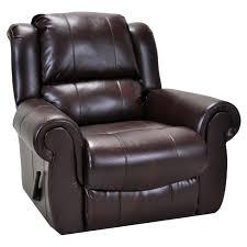 Best Furniture Images On Pinterest Dump Furniture Furniture - Sofa warehouse nashville