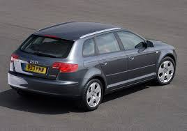 100 ideas audi a3 sport 2006 on ourustours com