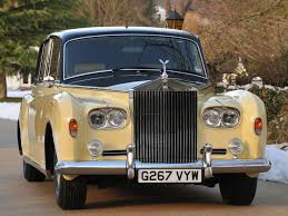Rolls Royce Silver Cloud Interior 370 Best Cars Rolls Royce Motor Cars Images On Pinterest Car