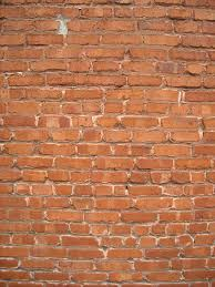 free picture brick wall background