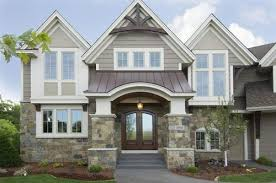 popular stone house paint with exterior paint colors with stone