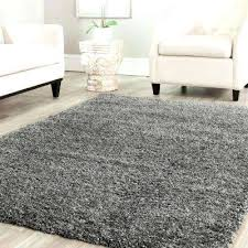 Where To Find Cheap Area Rugs 8 By 10 Rugs Amazing Area Rug Epic Cheap Area Rugs 8 X Area Rugs