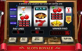 si e casino etienne pharaohs treasure free themed slot fudou3ad info