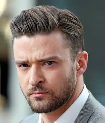 side shaved hairstyles men latest men haircuts