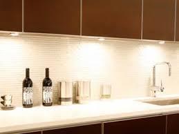 glass subway tiles for kitchen backsplash marvelous white glass subway tile kitchen backsplash
