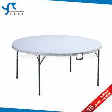 folding plastic table molded plastic table top molded plastic table top suppliers and